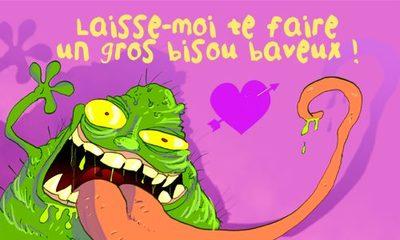 """""""Le silence du Bouddha"""" Bisou_baveux_t"""