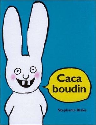http://lespetiteschoses.viabloga.com/images/caca_boudin_t.jpg